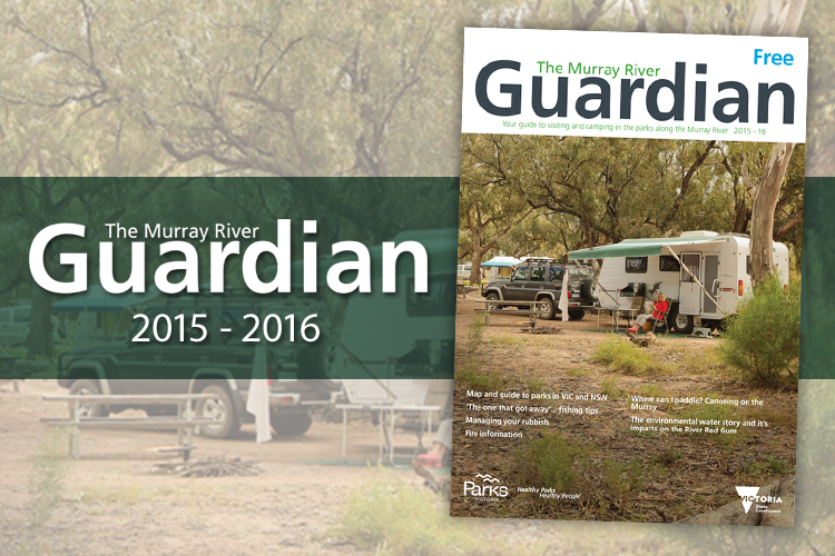 Murray River Guardian 2015-2016 border=